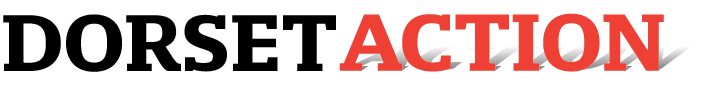 Dorset Action Logo