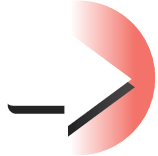 callout arrow